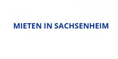 Arbeitsbühnen mieten in Sachsenheim