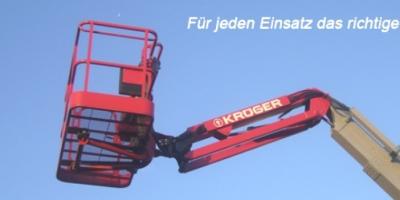 Krüger Lift - Ihre freundliche Vermietung in Sachsenheim - Baden Württemberg und in Bad Salzungen - Thüringen. Finden Sie in unserem Mietprogramm für jeden Einsatz das richtige Gerät. Wir bringen Sie sicher nach oben! Qualität zum Top Preis!